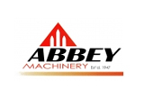 logo-abbey