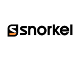 snorkel_2